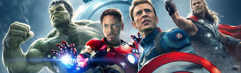 How To Watch Marvel Movies In Order 2020 Marvel Movies Timeline Expert How To